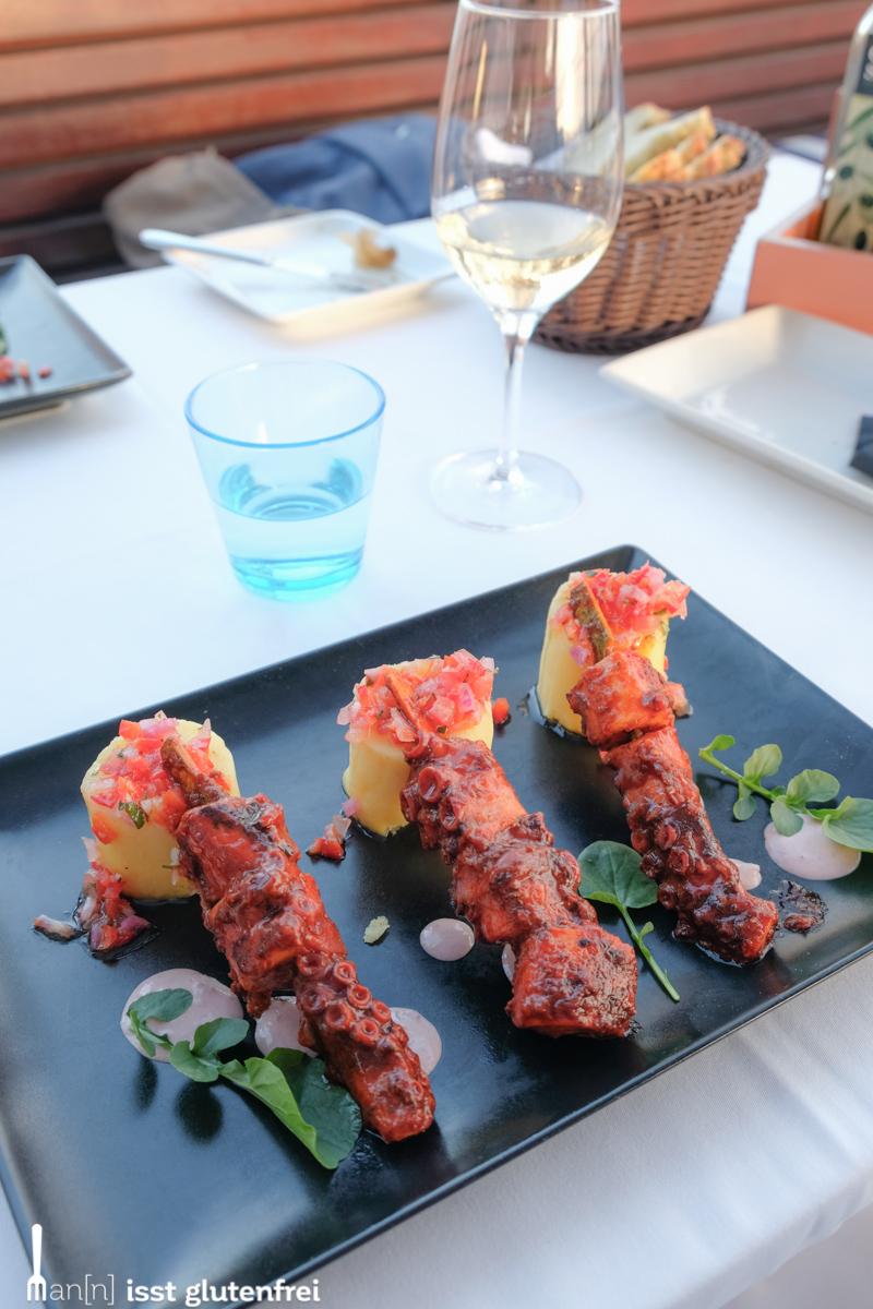 Hotels Mit Glutenfreier Küche Auf Mallorca - Home Design 2018 ...